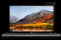HP ProBook EliteBook macOS