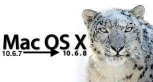 Mac OS X Install DVD 10.6.7 Unknow12