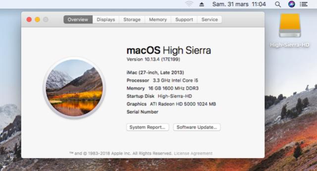 macOS High Sierra HD - Page 4 Untitl17