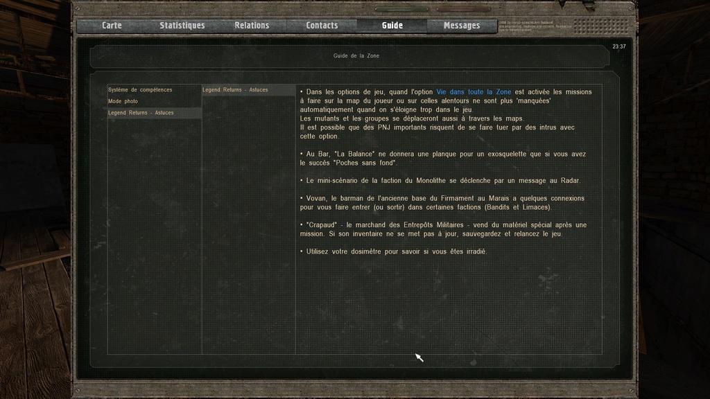 CoC: Legend Returns FR - Page 2 Lr-ast10