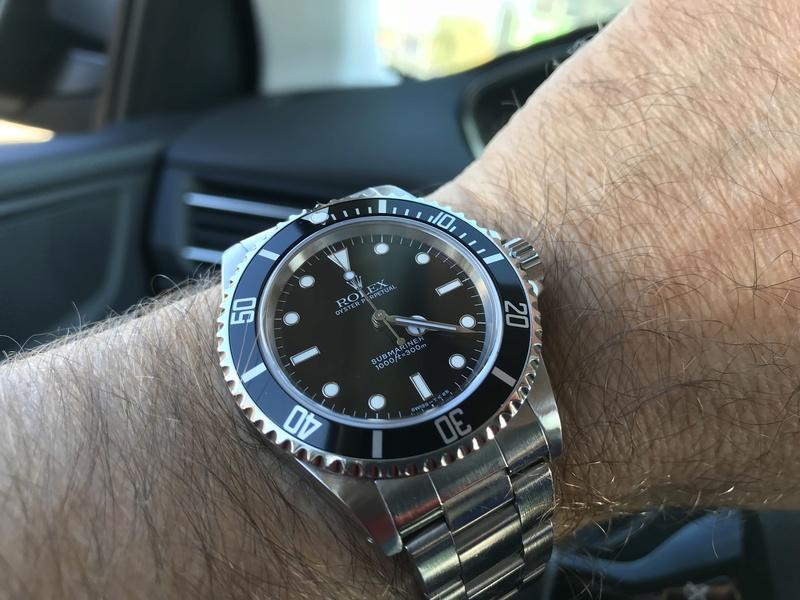 La montre du vendredi 13 octobre 2017 - Page 2 Sub11
