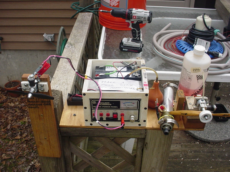 experimental reed-valve test 5-5-18 4-8-1810