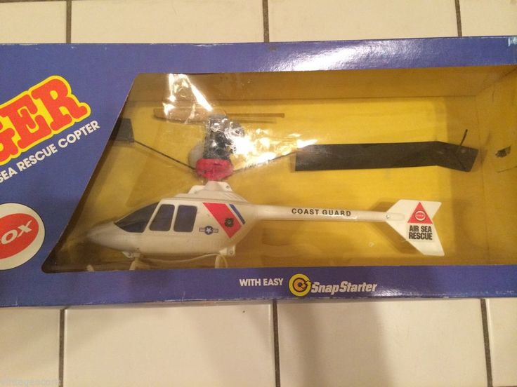 Cox Skycopter Free  Flight Helicopter 687b0610