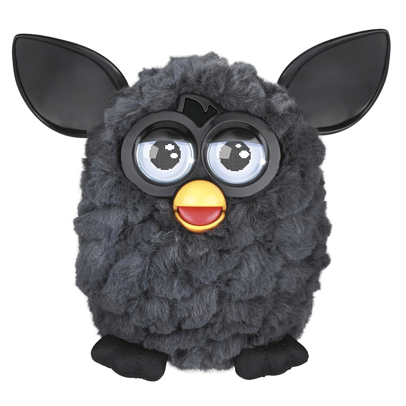 "a Furby gets ""re-FURB-ished""... Black_12"