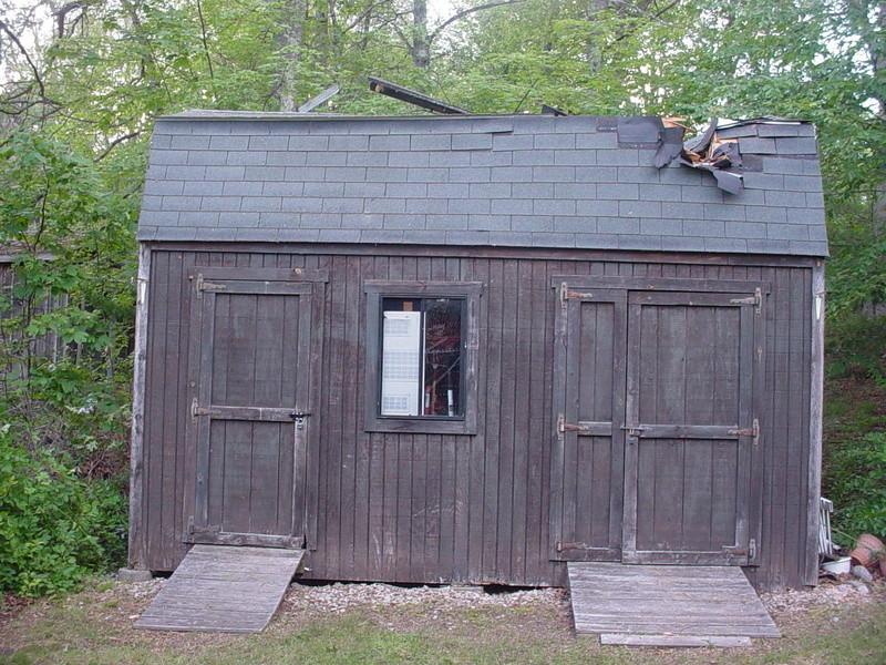 Roddie's new shed thread Dsc04210