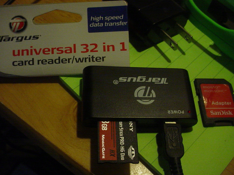 Sony Handycam DCR-DVD650 Dsc04931