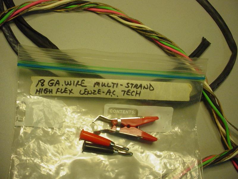 """""""Kap-Pak"""" glow-plug clip from Ken Dsc04934"""