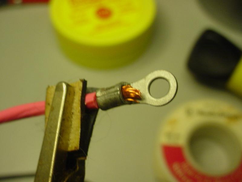 """""""Kap-Pak"""" glow-plug clip from Ken Dsc04938"""