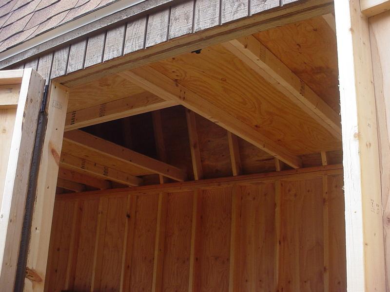 Roddie's new shed thread Dsc05031