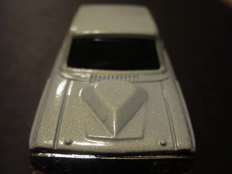 Mattel HotWheels  Dsc05420