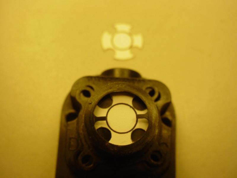 experimental reed-valve test 5-5-18 Dsc05534