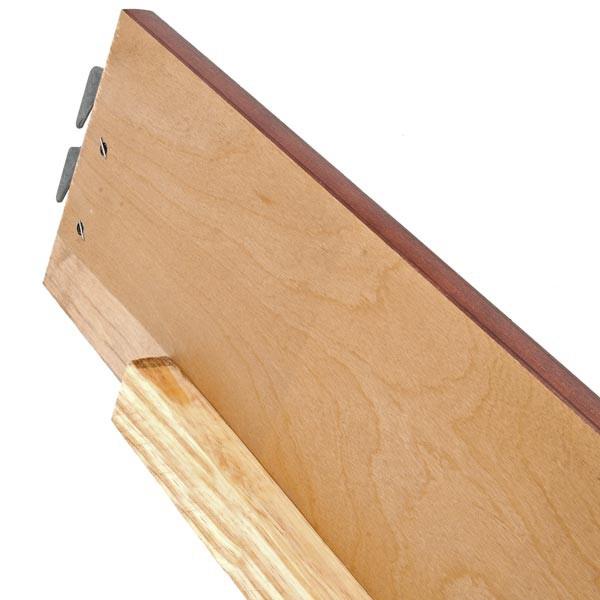 hardwood source Hardwo11