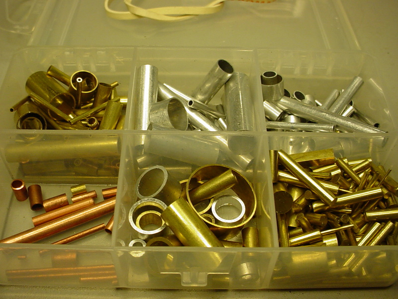 Screws for your engines..  K__s_c10