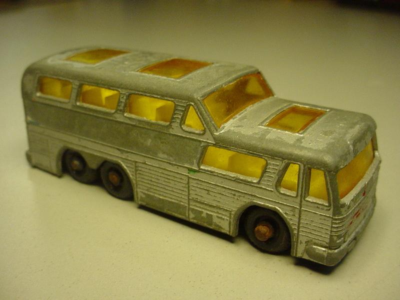 Air Bus ??? Matchb10