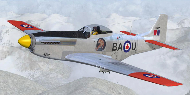 Wallpaper images - Page 3 Rcaf-p10