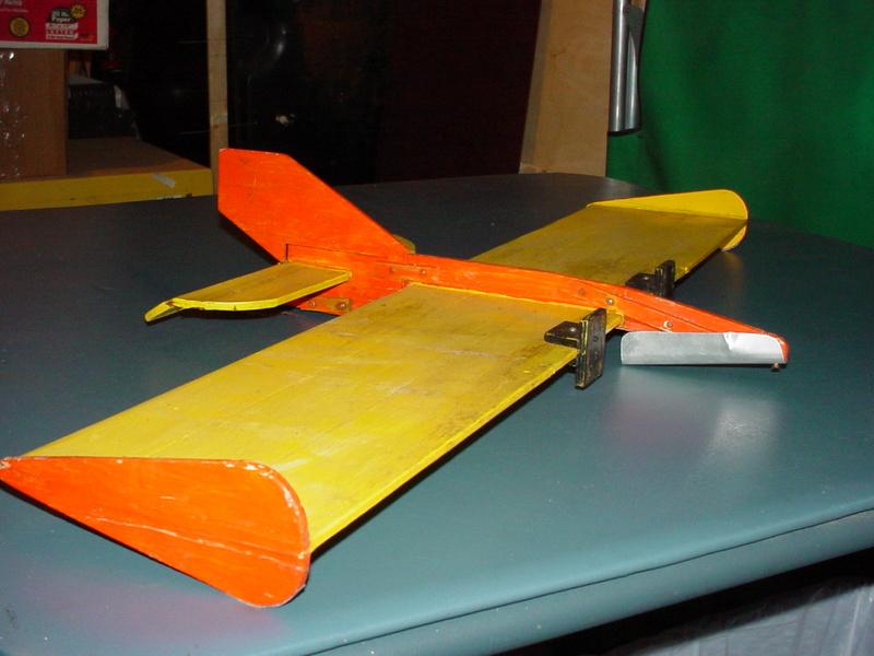 P-38 Lightning-Roddie style..  - Page 4 Skywal11