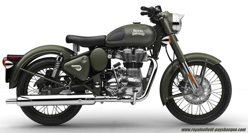 Pour les fans des motos! Moto-r11