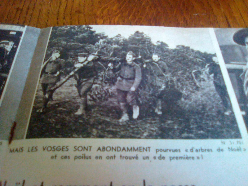 Bonne année 1940  Samsun19