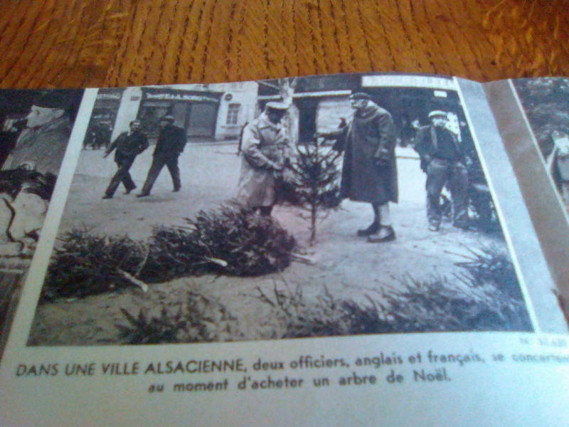 Bonne année 1940  Samsun20