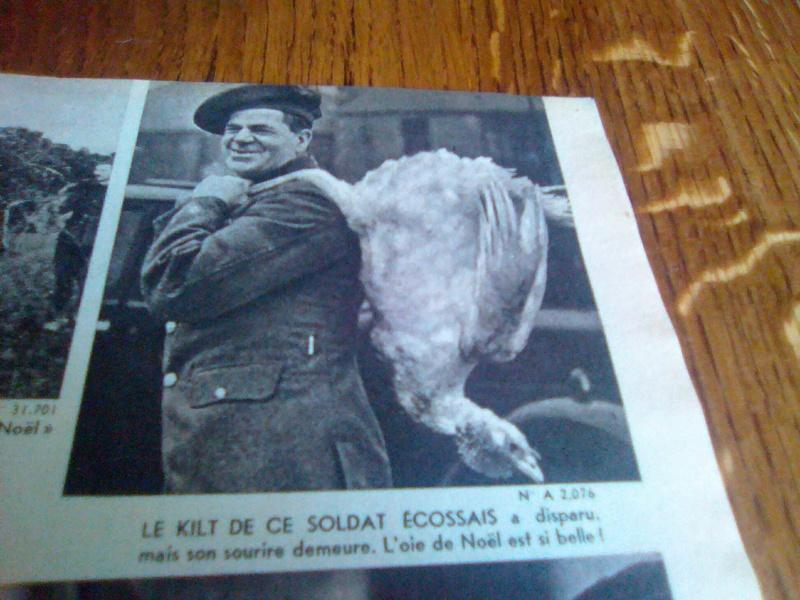 Bonne année 1940  Samsun21
