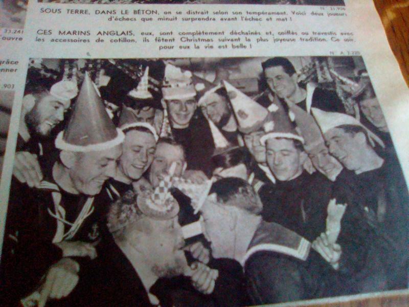 Bonne année 1940  Samsun22