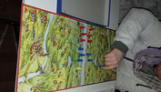 jeu de plateau  Samsun26