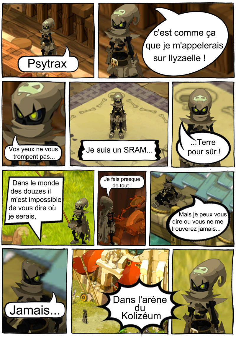 [Candidature acceptée] Psytrax - Page 2 Cand110