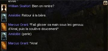[Screenshot] Vos perles IG Perle110
