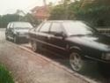 [djrems60] Laguna III.1 Estate 2.0L Turbo GT 205ch 86202610