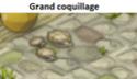 Indices Chasse aux trésors et Portail. Grand_10