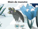 Indices Chasse aux trésors et Portail. Main_d10