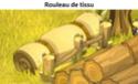 Indices Chasse aux trésors et Portail. Roulea10