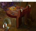 Indices Chasse aux trésors et Portail. Roulot11