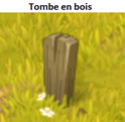Indices Chasse aux trésors et Portail. Tombe_10