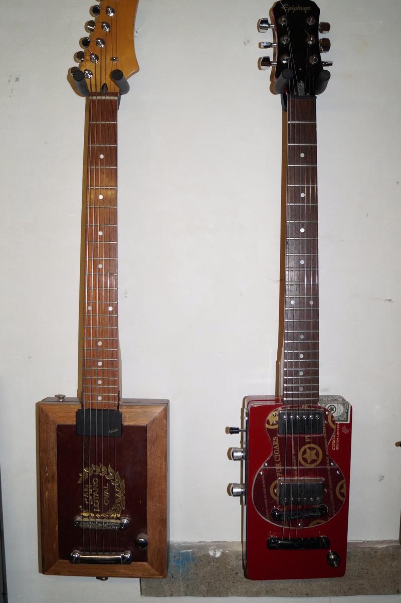 une lp box , et une jazz box Dsc05611