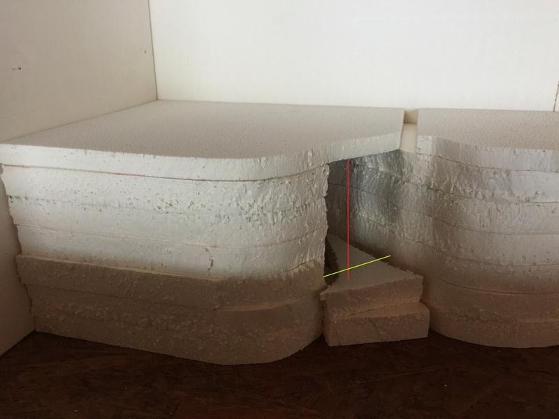 Fabrication décor terrarium Img_4710