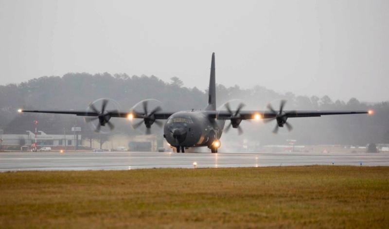 un petit nouveau pour l'armée de l'air 26063210