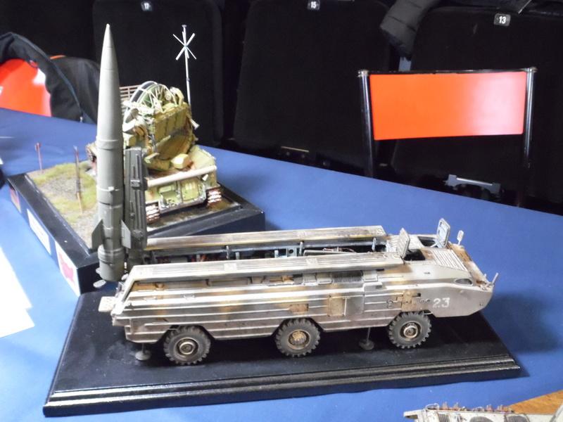 8eme expo de maquettes de l'AMAC35 - cesson sevigné (35) Sam_1343