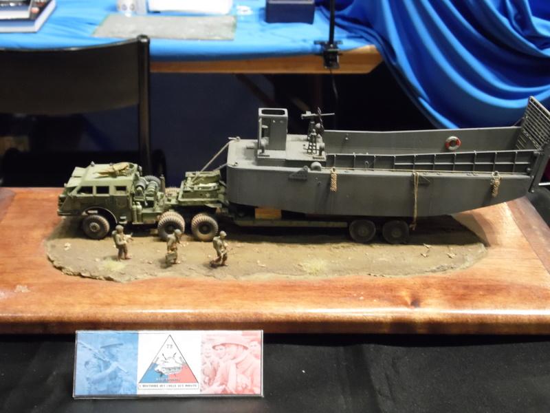 8eme expo de maquettes de l'AMAC35 - cesson sevigné (35) Sam_1344