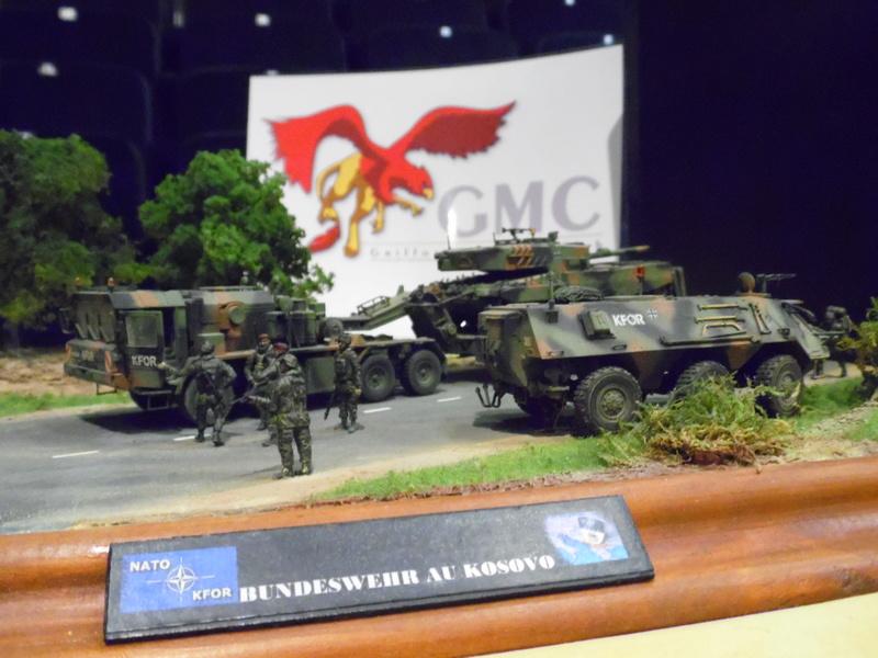 8eme expo de maquettes de l'AMAC35 - cesson sevigné (35) Sam_1348
