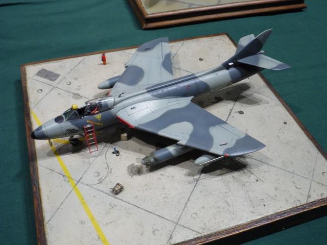 8eme expo de maquettes de l'AMAC35 - cesson sevigné (35) Sam_1352