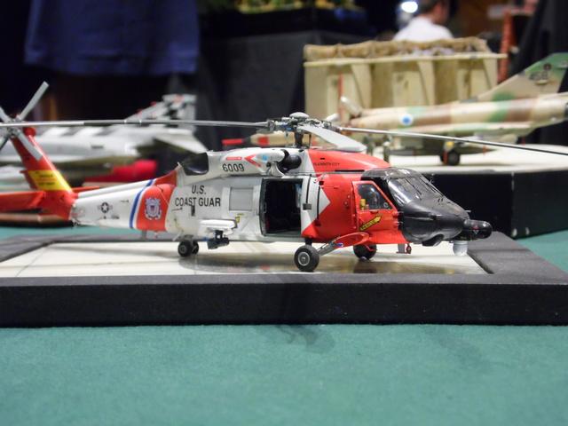 8eme expo de maquettes de l'AMAC35 - cesson sevigné (35) Sam_1353