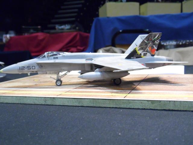 8eme expo de maquettes de l'AMAC35 - cesson sevigné (35) Sam_1355