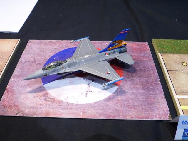 8eme expo de maquettes de l'AMAC35 - cesson sevigné (35) Sam_1359