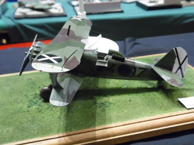 8eme expo de maquettes de l'AMAC35 - cesson sevigné (35) Sam_1368