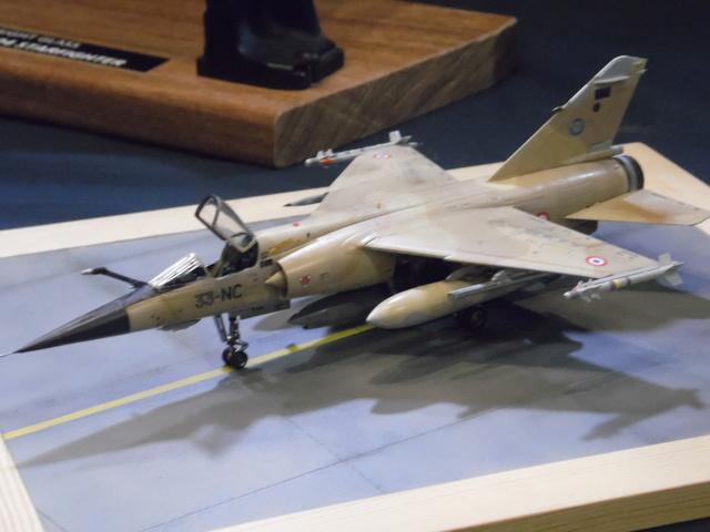 8eme expo de maquettes de l'AMAC35 - cesson sevigné (35) Sam_1383