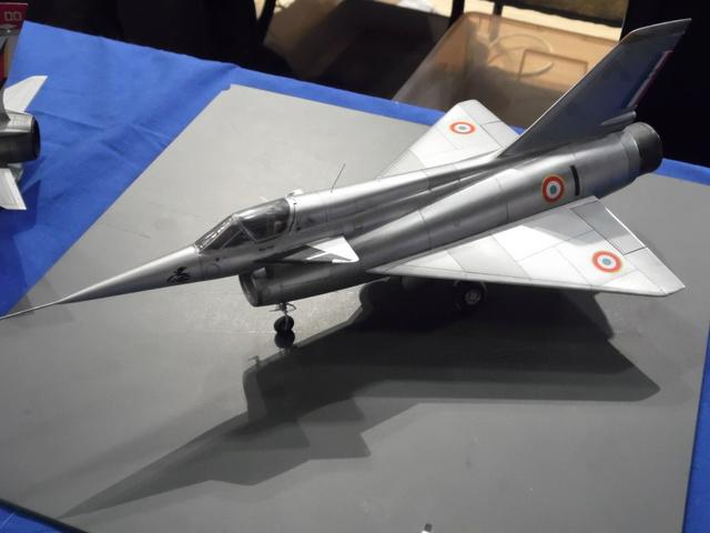 8eme expo de maquettes de l'AMAC35 - cesson sevigné (35) Sam_1392