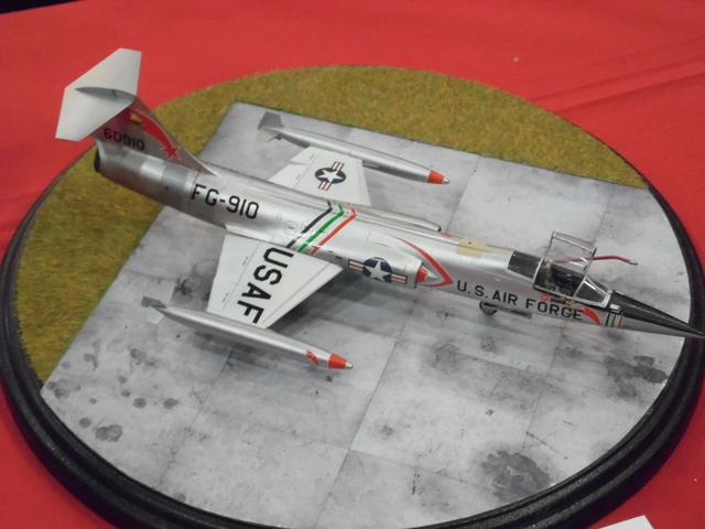8eme expo de maquettes de l'AMAC35 - cesson sevigné (35) Sam_1396