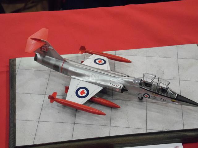 8eme expo de maquettes de l'AMAC35 - cesson sevigné (35) Sam_1397