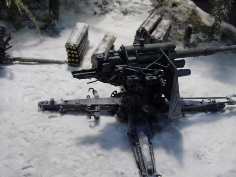 8eme expo de maquettes de l'AMAC35 - cesson sevigné (35) Sam_1411